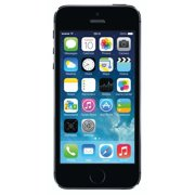 Refurbished Apple iPhone 5s 16GB, Space Gray - Unlocked GSM