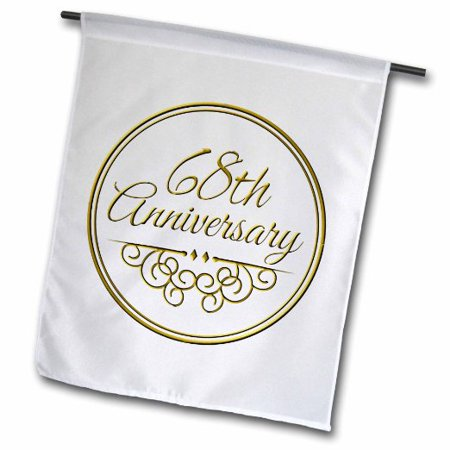 Wedding Gift 27 Years : giftgold text for celebrating wedding anniversaries68 years ...