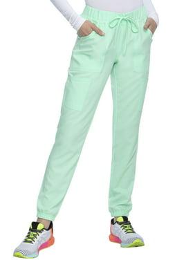 Scrubstar Women's Fashion Premium Ultimate Jogger Scrub Pant