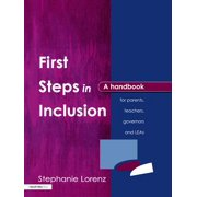 First Steps in Inclusion - eBook