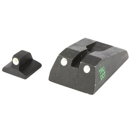 Meprolight Ruger Tru-Dot Sights