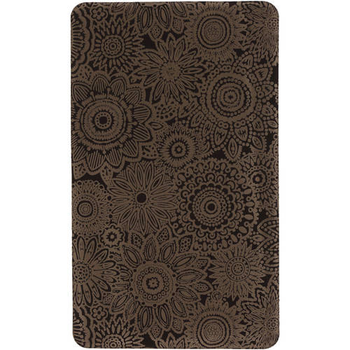 "Mohawk Home Dri Pro Anti-Fatigue Kitchen Mat, 18"" x 30"", Multiple Colors"