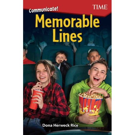 Exploring Reading: Communicate! Memorable Lines (Level 8) (Paperback) - Level 8 100 Floors Halloween