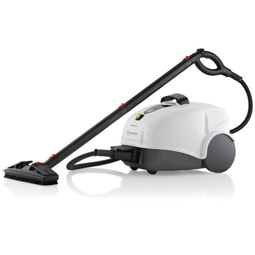 Reliable Corporation EnviroMate Brio Pro 1000CC Commercial Steam Cleaner