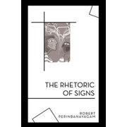 The Rhetoric of Signs