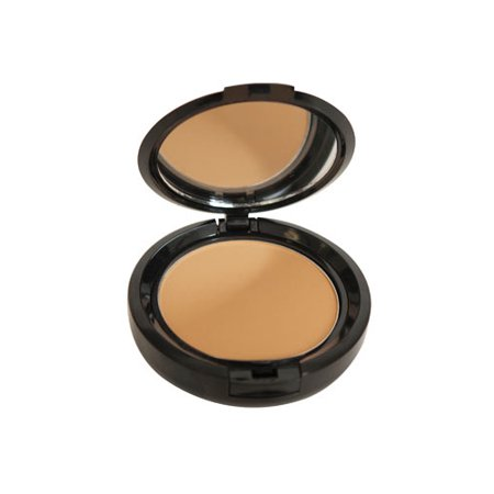 NYX Stay Matte But Not Flat Powder Foundation - Medium Beige (3 Paquets) - image 1 de 1