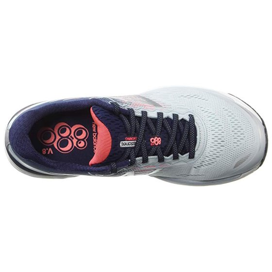 d9c78250ad7 New Balance - New Balance Women s 880GP8 Running Shoe