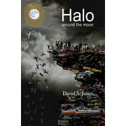 Halo Around the Moon (Paperback)