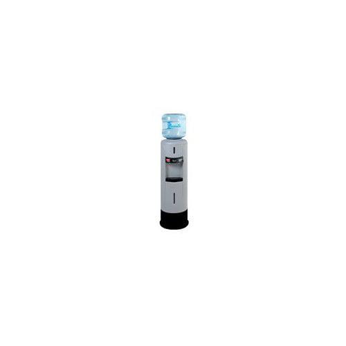 Avanti Countertop Water Dispenser   Walmart.com