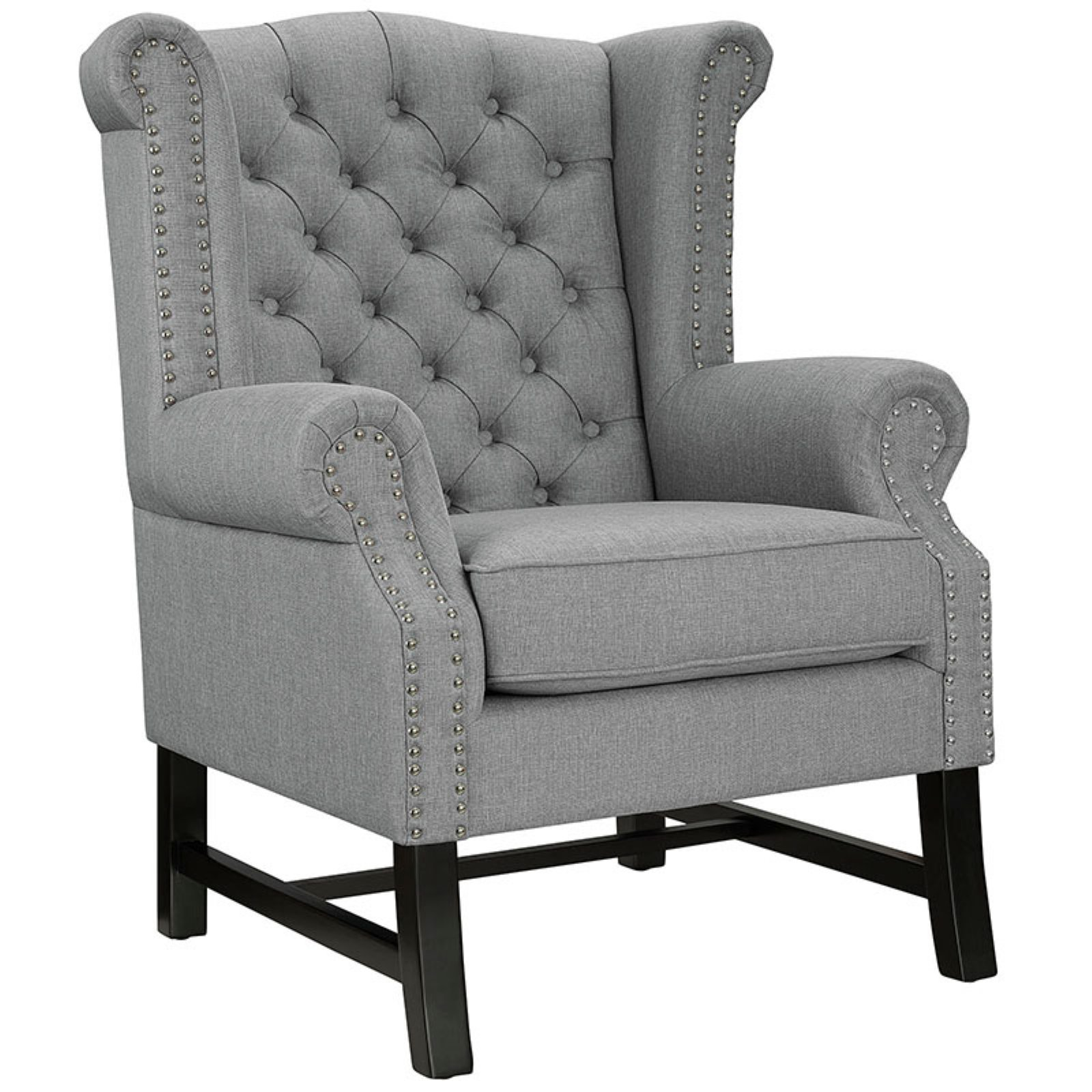 Modway Steer Arm Chair