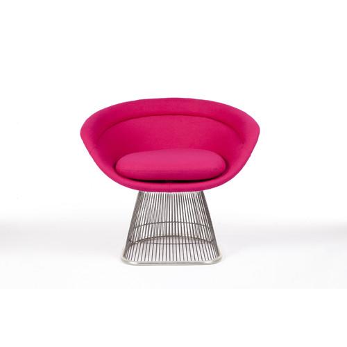 Stilnovo Pella Papasan Chair