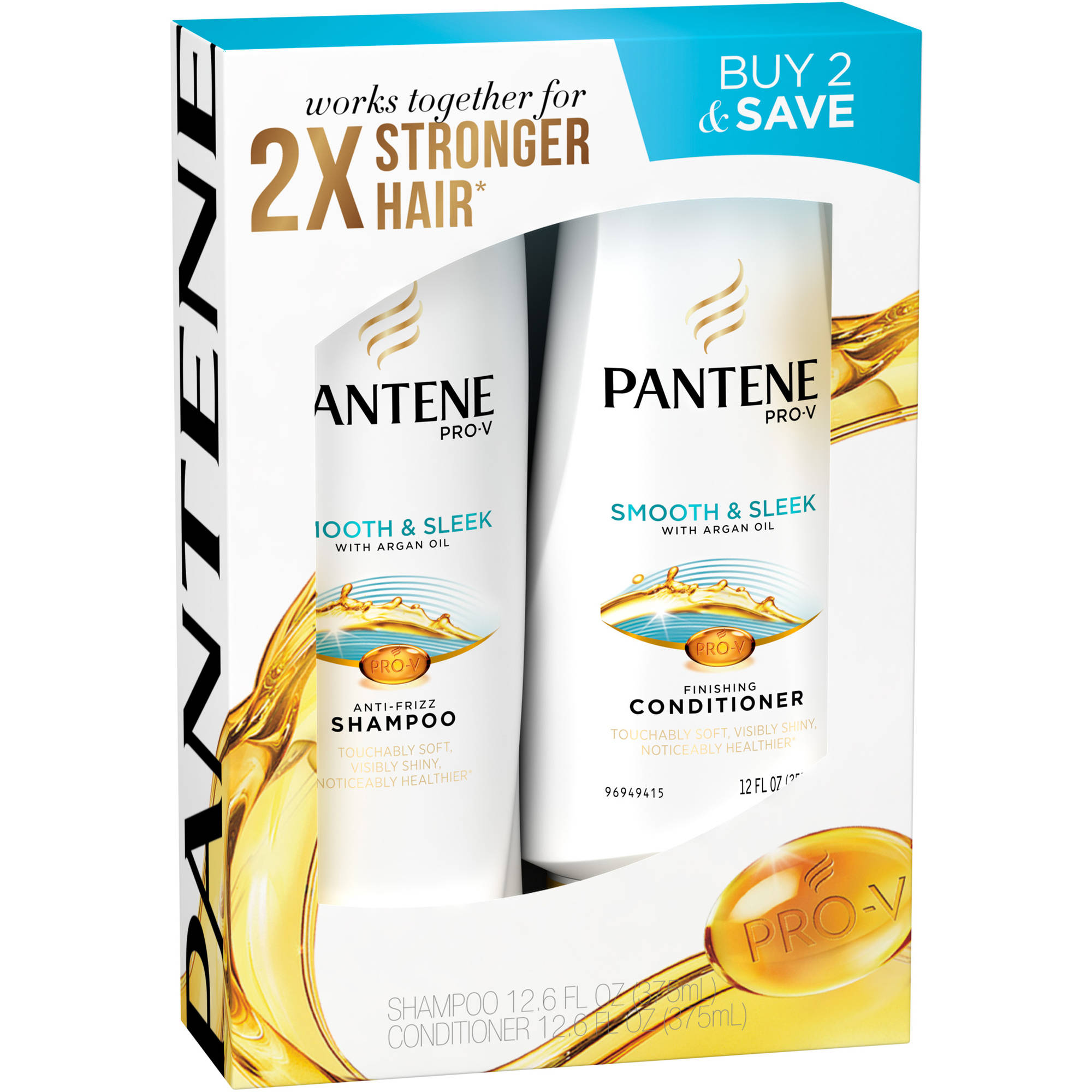 walmart 2203 loveridge rd pittsburg ca 94565 walmart com pantene pro v smooth sleek shampoo