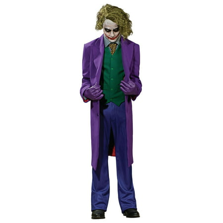 Grand Heritage Joker (Men's The Joker Grand Heritage)