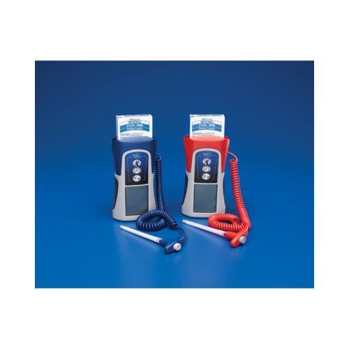Covidien Filac 3000 AD With Oral Probe,White/Blue SWD505000