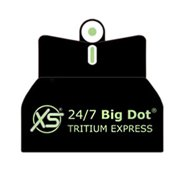 XS Sights DXT Big Dot Night Sight Set for Sig Sauer P220 & P227 - SI-0001S-5