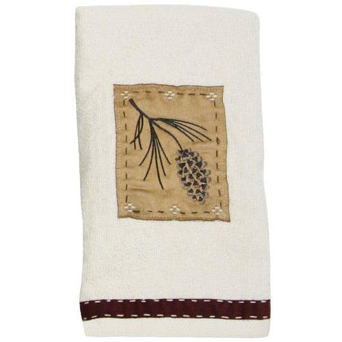 Pine Ridge Hand Towel