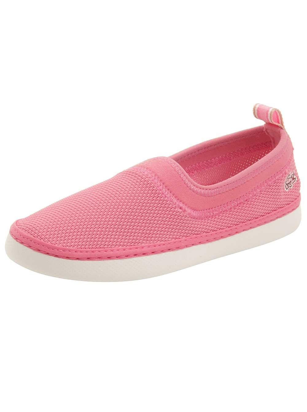 Lacoste Toddler L.ydro 118 1 Sneaker