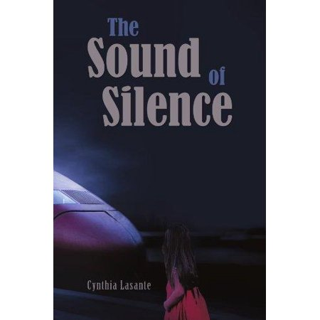 The Sound of Silence - image 1 of 1