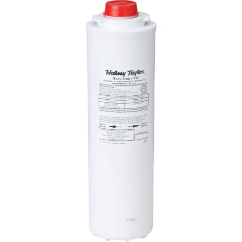 Halsey Taylor 55897C WaterSentry VII Replacement Filter