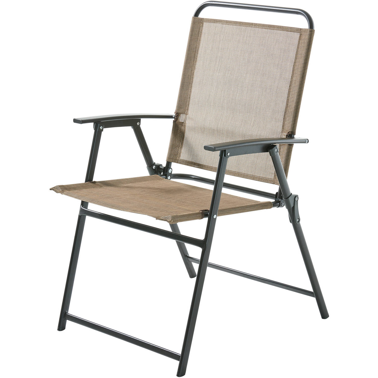 Beautiful Folding Chair Dimensions Fresh