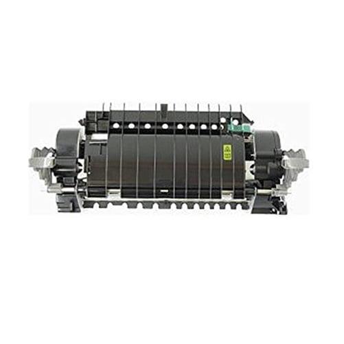 Lexmark 110/120 V ) - Printer Maintenance Fuser KIT - For C792DE; X792DE