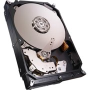 20PK 4TB NAS SATA 5900 RPM 64MB 3.5IN