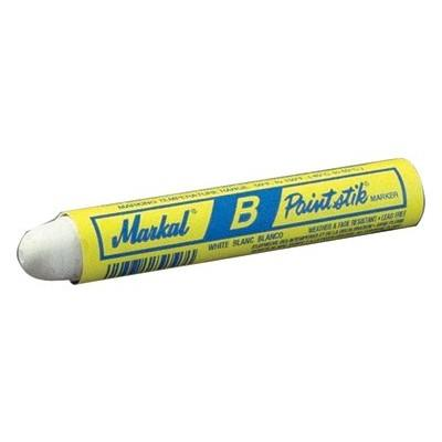 Green B Paintstick Marker