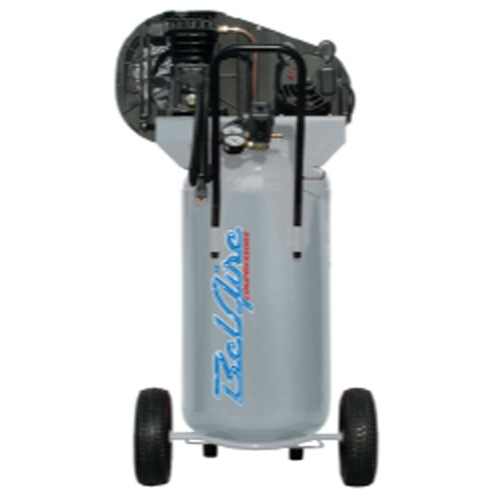 IMC (Belaire) 5026VP Single Stage Electric Reciprocating Air Compressor 2 HP by IMC