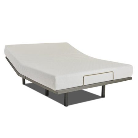 Sunset Trading Sss 475 K2txl8 Best King Split Adjustable Bed With Wi