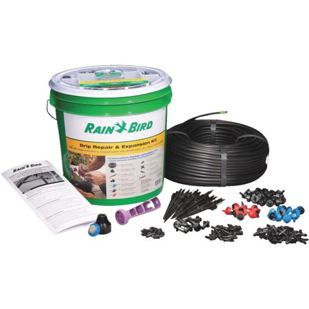 - DRIP BUCKET REPAIR KIT