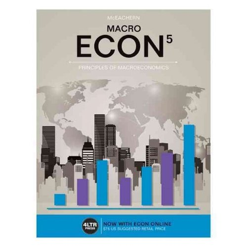 al econ macro pastpapersortedintopics Study university of alabama - tuscaloosa economics 111 flashcards and notes conquer your course and sign up for free today.