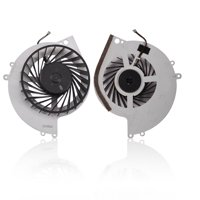 Zerone Internal Cooling Fan Replacement Repair Part For Playstation 4 PS4 1000/1100