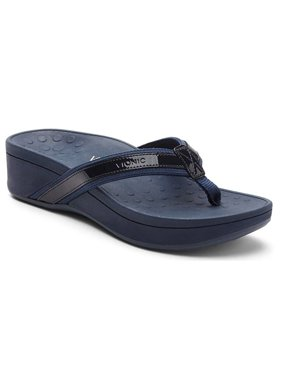 de2d8e87abe3 Product Image Vionic Womens High Tide Platform Sandal