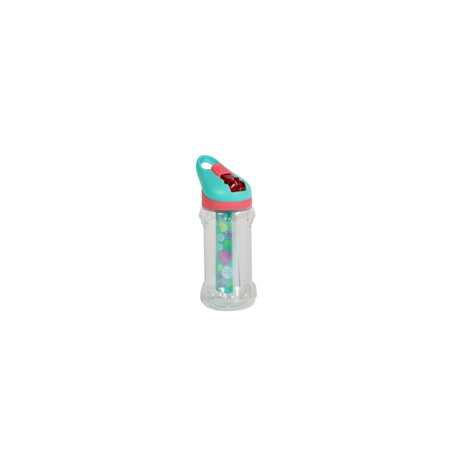 Cool Gear Paloma Bottle Seashell