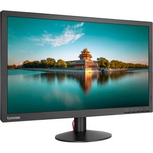 "Lenovo ThinkVision T2224d 21.5"" LED Backlit LCD Monitor"