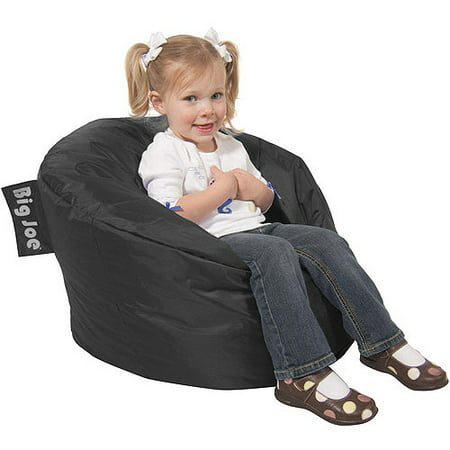 Big Joe Kids' Lumin Bean Bag Chair - Walmart.com