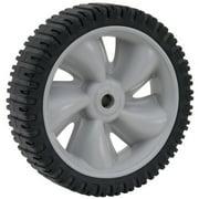 "Murray MTD 7"" Wheel 734-04562"