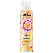 Amika Perk Up Dry Shampoo 5.30 oz
