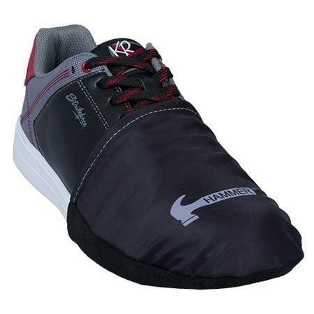 Hammer Bowling Shoe Slider ()