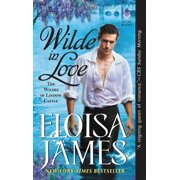 Wilde in Love: The Wildes of Lindow Castle (Paperback)