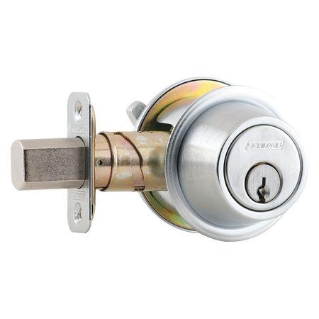 043156115723 Upc Schlage Lock Company Schlage B560 P 626