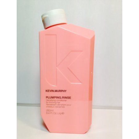 Plumping Lip Conditioner (Kevin Murphy Plumping Rinse Densifying Conditioner for Thinning Hair 8.4)