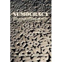 Numocracy : The New World Has a Number