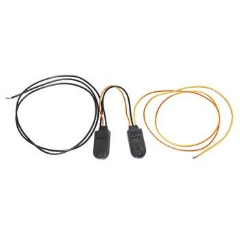 Start Stop Switch Seadoo GTI LE RFI 03-05 XP/DI 03-04 Pro