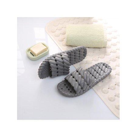 dd144ffe1d17 Sweetsmile - Sandals For Women   Men