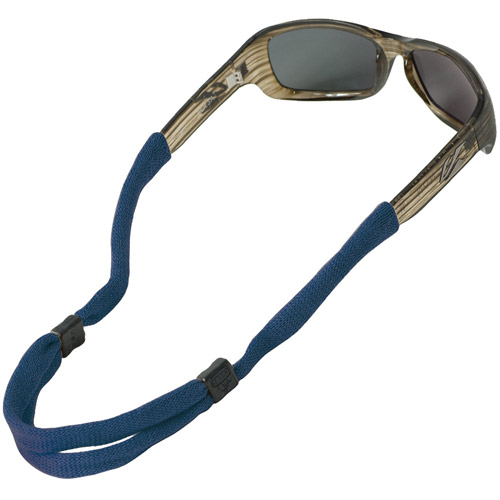 Chums No Tail Adjustable Eyewear Retainer