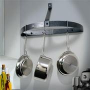 Enclume Design Products PR9 HS Wall Half Circle Rack
