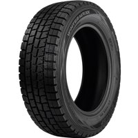 Dunlop Winter Maxx 235/50R18 97 R Tire