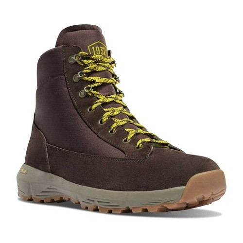 "Men's Danner Explorer 650 6"" Hiking Boot by Danner"