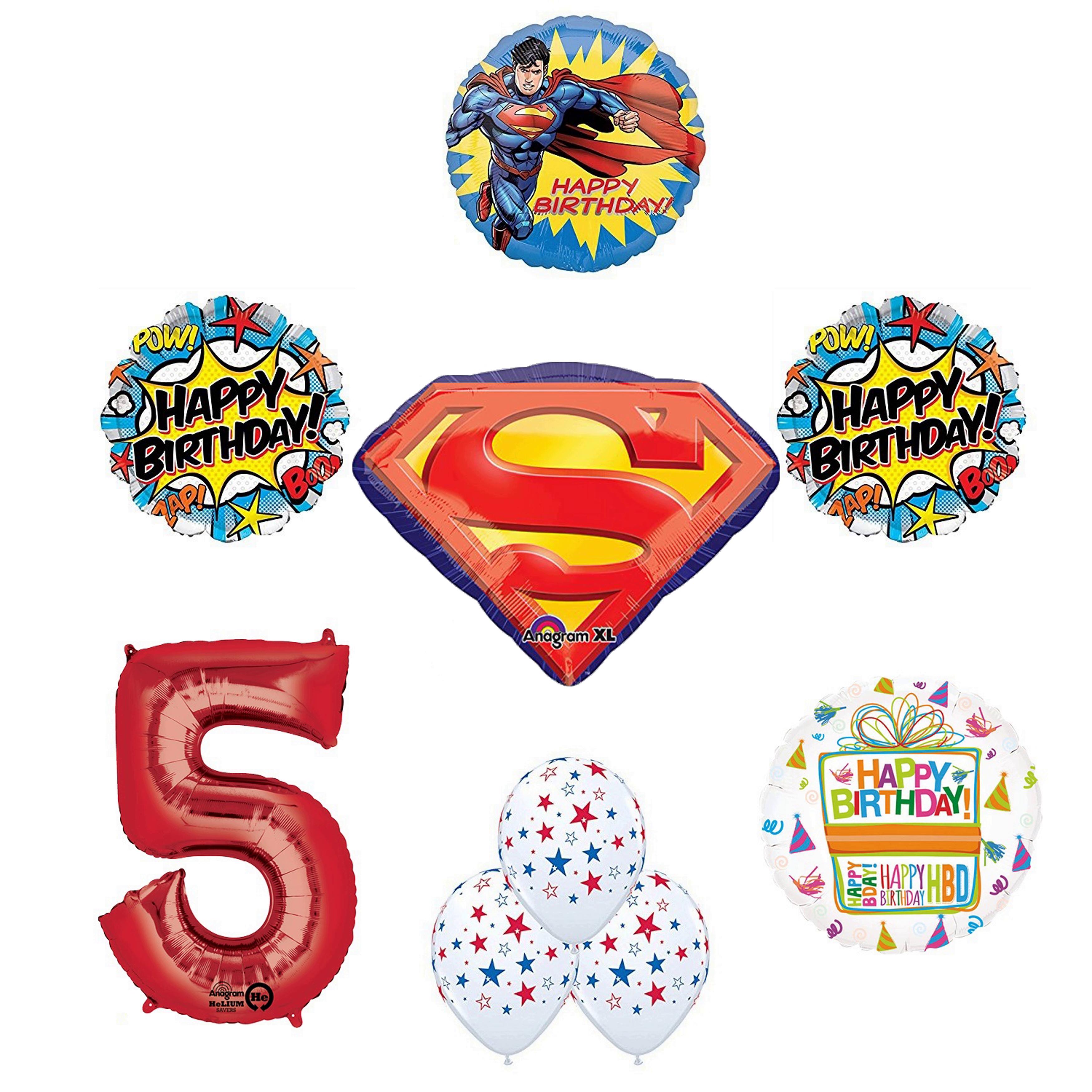 27pcsset US-Captain Balloons Birthday Party 18inch Super Hero Balloon Decor 12inch Polka Dot Latex Balloonn Party Supplies